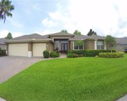 10373 Oakview Pointe Terrace, Gotha image
