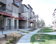 8849 East 55th Avenue, Denver image
