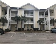 601 N Hillside Dr. Unit 3322, North Myrtle Beach image