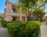 10776 Sabre Hill Dr Unit #249, Rancho Bernardo/Sabre Springs/Carmel Mt Ranch image