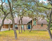 1718 Copperfield Rd, San Antonio image