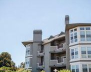 860 Meridian Bay Ln 127, Foster City image