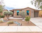 8305 W Redshank, Tucson image