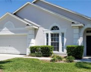 16739 Hidden Spring Drive, Clermont image