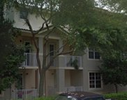 4739 Chancellor Drive Unit #21, Jupiter image