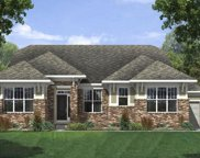 10213 Sinndar  Lane, Fishers image