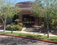 2600 STEFANO Circle, Henderson image