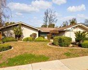 3230 W Sample, Fresno image