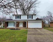 37305 Gregory, Sterling Heights image