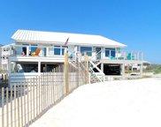 164 Aruba  Dr, Cape San Blas image