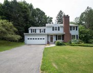 917 Whalen Road, Penfield image
