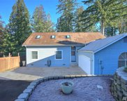 26330 222nd Ave SE, Maple Valley image