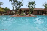 19777 N 76th Street Unit #2336, Scottsdale image