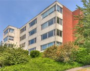 2703 Boylston Ave E Unit 201, Seattle image