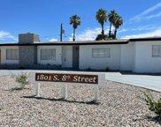 1801 8th Street, Las Vegas image