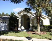 16244 Magnolia Hill Street, Clermont image