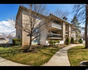 4851 S Woodbridge Dr Unit 38, Holladay image
