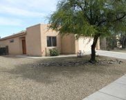 5442 N Willow Thicket, Tucson image