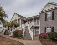 1141 Peace Pipe Pl. Unit 11-203, Myrtle Beach image