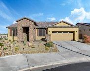 16553 S 175th Drive, Goodyear image