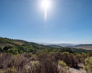 11850 Paseo Escondido, Carmel Valley image