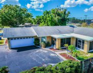 1730 Kenneth Place, Clearwater image
