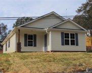 155 Simpson  Drive, Concord image