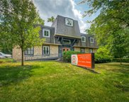 4905 56th  Street, Indianapolis image