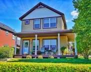 3010 Hazelwood Street, Maplewood image