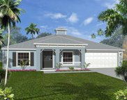 2004 Winding Creek Lane, Fort Pierce image