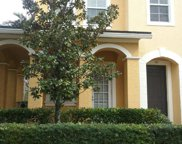 151 Midleton Way, Jupiter image