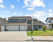 5802     Woodboro Drive, Huntington Beach image