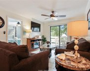 45 Folly Field Road Unit #3H, Hilton Head Island image