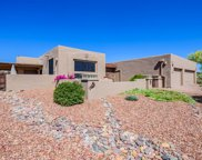 12095 N Copper Spring, Oro Valley image