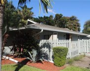 4253 Island CIR Unit 2, Fort Myers image