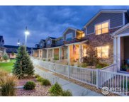 2153 Montauk Ln Unit 5, Windsor image