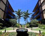 1388 Ala Moana Boulevard Unit 2403, Honolulu image