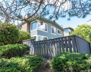 3001 21st Ave W, Seattle image