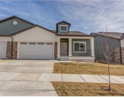 10117 S Glenmoor Dr Unit 2, South Jordan image