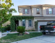 26805 Greenleaf Court, Valencia image