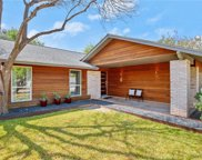 6507 Highpoint Cove, Austin image