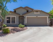 11855 W Robin Court, Sun City image