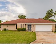283 Bay Meadows Dr, Naples image