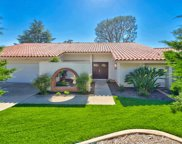 17166 Saint Andrews Dr, Poway image