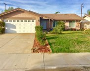 24682 Dodge Way, Moreno Valley image