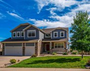 6962 Blue Mesa Lane, Littleton image