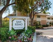3663 San Remo Unit 50, Santa Barbara image