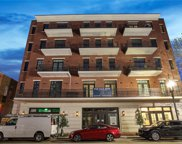 731 St Charles  Avenue Unit 205, New Orleans image