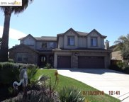 1100 Teal Ct, Brentwood image