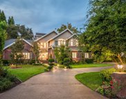 7340  Shelborne Drive, Granite Bay image